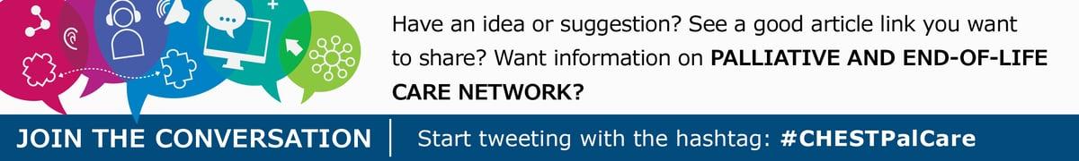 600X90 NEWSBRIEF networks 2020 palcare