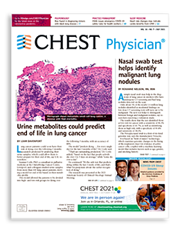 CHEST-PHYSICIAN_JULY2021-COVER-png