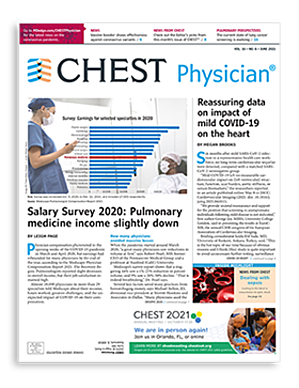 CHEST-PHYSICIAN_JUNE-COVER06082021