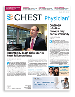 CHEST-Physician_May-2021