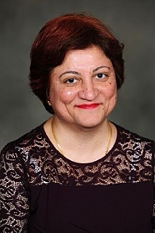 Clinical Research_Headshot_Chitra Lal_030821-1