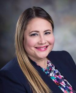 Interprofessional_Headshot_Kristina Ramirez_021921-1-1