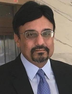 Ped Chest Med_Headshot_Shahid Sheikh_060821-1